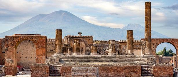 Pompei biglietto ingresso 28 images pompei gli scavi for Eminflex 79 euro